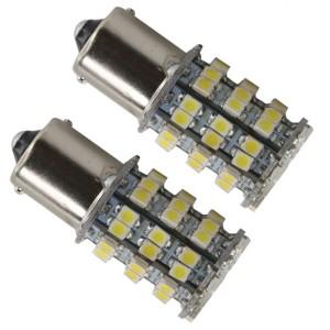 BA15S 12V 60 SMD (1PC)