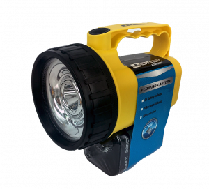 Dorcy LED Floating Waterproof Lantern