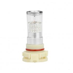 H16 12/24V 48 SMD Globe 420Lm (1PC)