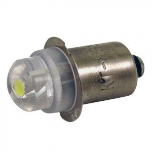 LED 4.5V-6.0V Replacement LED Bulb