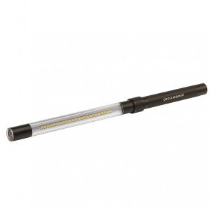 Scangrip LINE LIGHT C+R Rechargeable Inspection Light