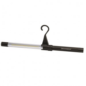 Scangrip LINE LIGHT C+R Rechargeable Inspection Light
