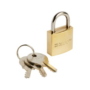 Luggage Lock (Single)