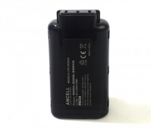 Paslode 7.4V 1.8Ah Li-Ion Battery