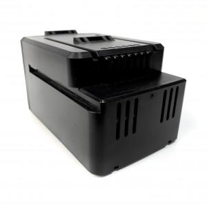 WORX 40V 2.5Ah Lithium Battery | WA3536