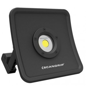 Scangrip NOVA-R Rechargeable Area Flood Light