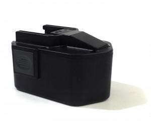 Atlas Copco 14.4V 3.0Ah Ni-MH Replacement Battery