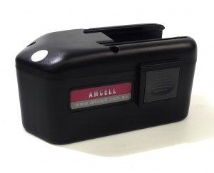 AEG 18V 2.2Ah Replacement Battery