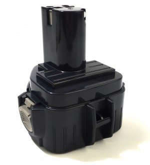 Makita 12V 2.2 Ah NiCd Replacement Battery [Japanese Cells]