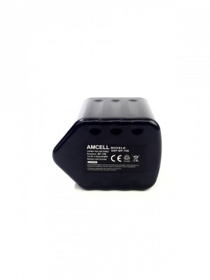 IZUMI  Replacement Battery 14.4V 3.0Ah NiMH