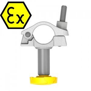 Scangrip Scaffolding Bracket -Ex | Explosion Proof