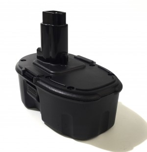 Dewalt 18V 3.3Ah NiMH Replacement Battery