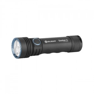 Olight Seeker 2 | 3000 Lumens | Tactical LED Torch