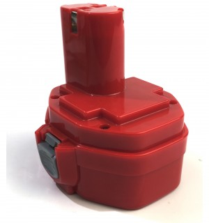 Makita 14.4V 3.0Ah NiMH Replacement Battery