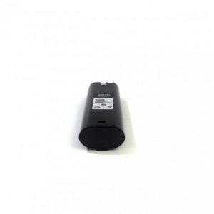 Ryobi 7.2V 1.5Ah Replacement Battery (NiCd)