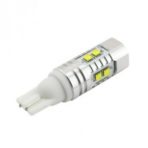 T15 12V 50W Cree LED (1PC)