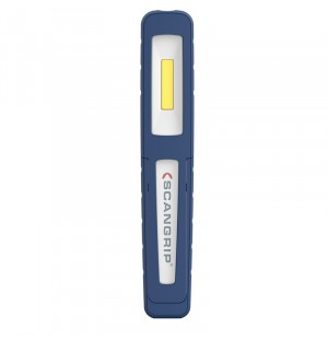 Scangrip UNIPEN Rechargeable Pocket Light