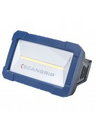 Scangrip STAR Rechargeable Inspection Light