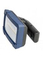 Scangrip STAR Rechargeable Inspection Light