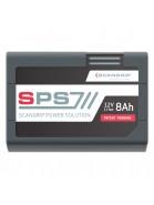 Scangrip SPS 8.0Ah Battery