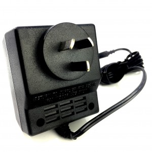 240V AC - 9V AC Low Voltage Power Supply