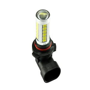 9005 HB3 12V 12x5W Cree LED (1PC)