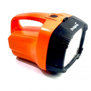 Eveready Dolphin LED Torch