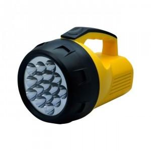 Camelion 16 LED 6V Lantern