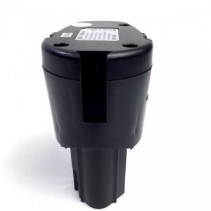 Dremel 10.8V battery (855)