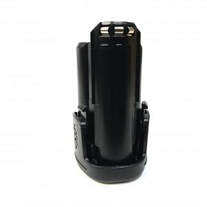 Dremel 4.8V | 2.0Ah | Ni-MH MiniMite battery (755)