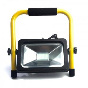 Portable 30 Watt LED Work Light