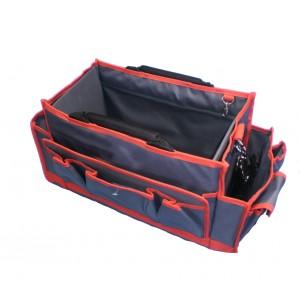 Builders Tool Bag