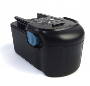 AEG 18V 4.0Ah Li-ion Replacement Battery [Japanese Cells]