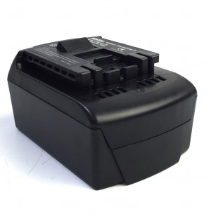 Bosch 18V 5.0Ah Lithium Ion Replacement Battery