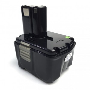Hitachi 14.4V 3.0Ah Replacement Battery Li-ion