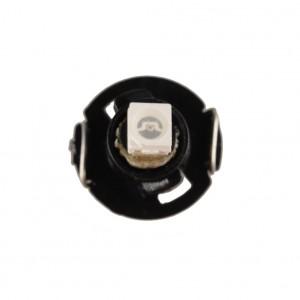 12V Neo T3, T4, T5 Dash Light (2PC)