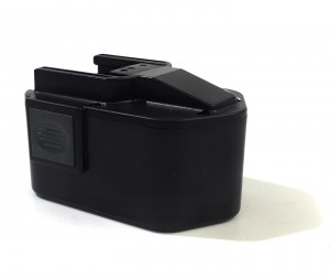 Atlas Copco 14.4V 2.0Ah NiCd Replacement battery