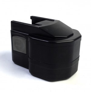 AEG 12V 2.0Ah NiCd Replacement Battery