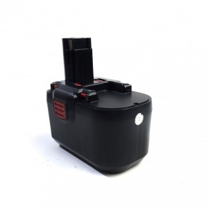 Bosch 24V NiCd Replacement 2.2Ah Battery (Ramsat and Skil 24V)  [Japanese Cells]