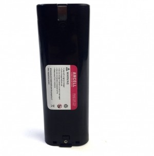 Makita 7.2V 2.0 Ah NiCd Replacement Battery
