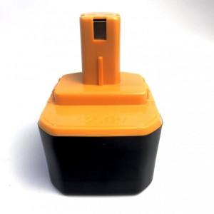 Ryobi 12V 1.5Ah Replacement Battery NiCd