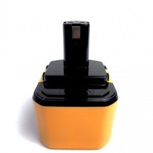Ryobi 14.4V 1.5 Ah Replacement Battery NiCd