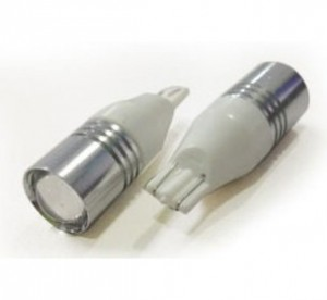 T15 12V 7W CREE LED (1PC)