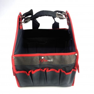 Electrician's Tool Bag