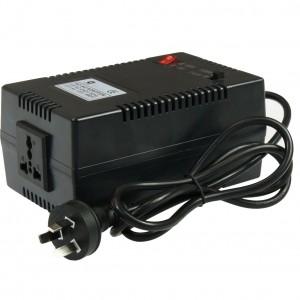 600w 240 to 110v Mains Step-Down Transformer