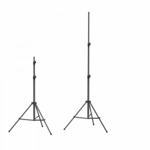 Scangrip TRIPOD (1.35m-3.0m)
