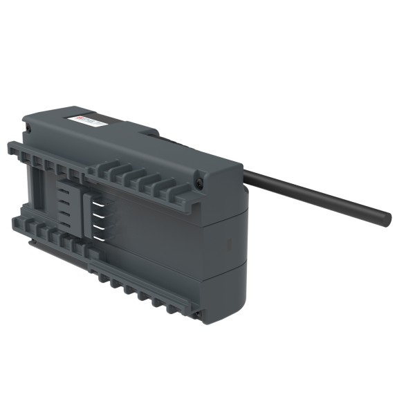 Scangrip SPS 85W Charger