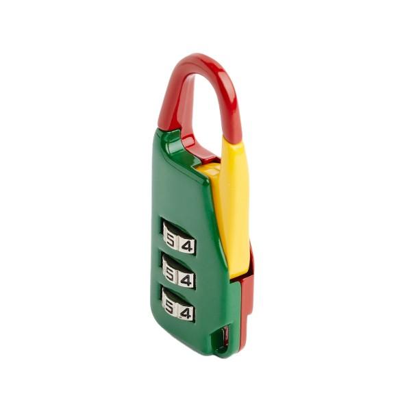 92add1525d3a Designer Combination Lock