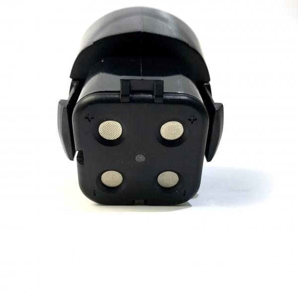 Dremel 7.2V | 2.0Ah | Ni-MH MiultiPro battery (757-01)