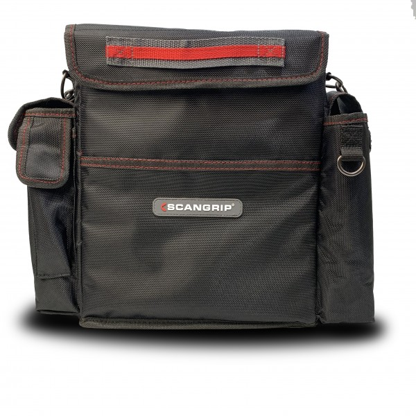 Scangrip Carry Bag (Large)